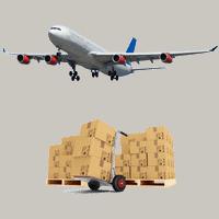 air cargo to Malaysia