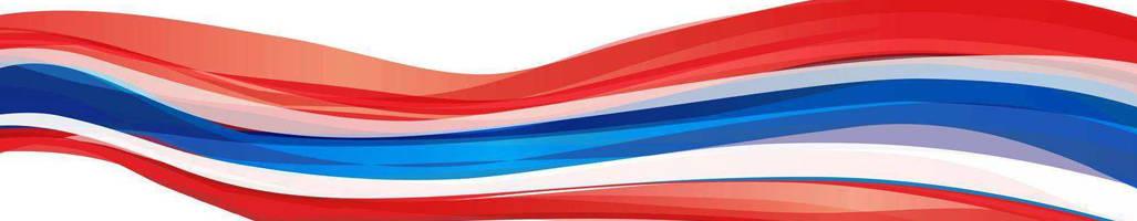 thailandflag