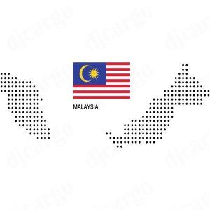 广州到马来西亚海运