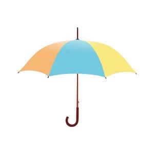 雨伞海运到新西兰