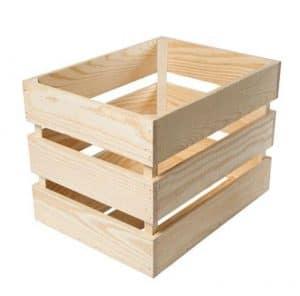 原木木架加固包装