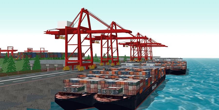 马来西亚进口流程