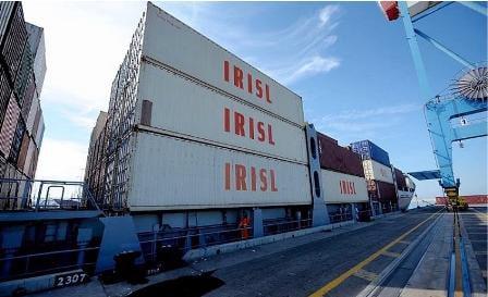 伊朗国航_伊朗有哪些港口, 中国海运到伊朗要如何操作以及注意事项 – 递 ...