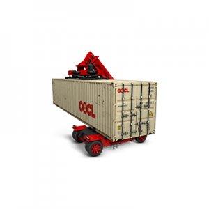 SO shipping order海运订单