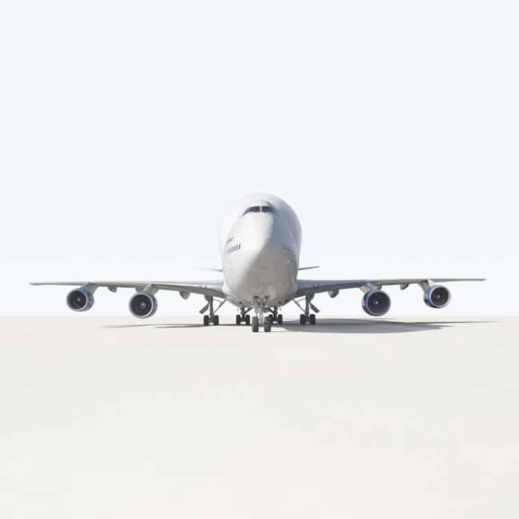dj-air-cargo