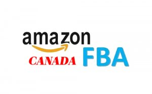 加拿大FBA