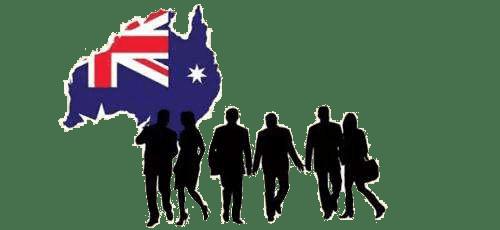 澳大利亚货代