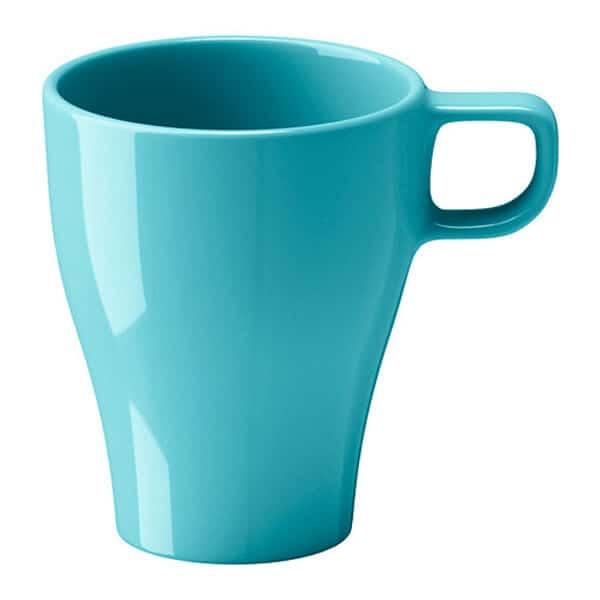 陶瓷杯子,盆子,花瓶等容器属于易碎品