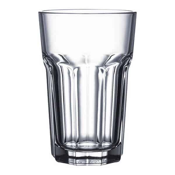 玻璃以及玻璃制品属于易碎品