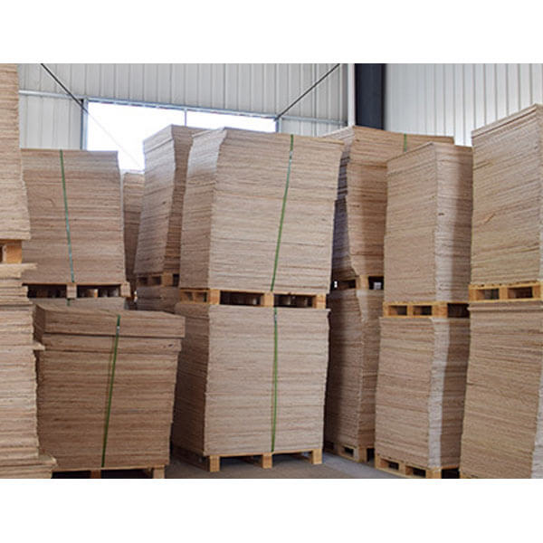 plywood materials