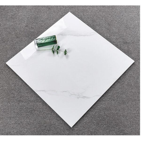 陶瓷地板砖,大理石属于易碎品