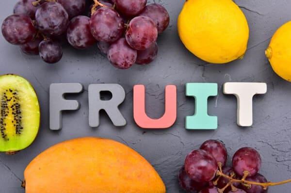 水果冷链运输