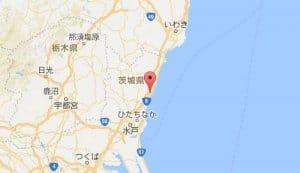 日立hitachi