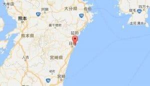 细岛hososhima