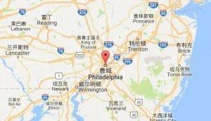 费城philadelphia,pa