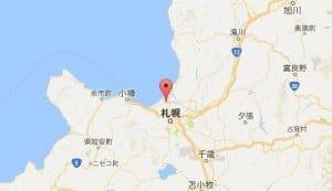 石狩市ishikari