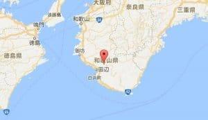 牧山makiyama