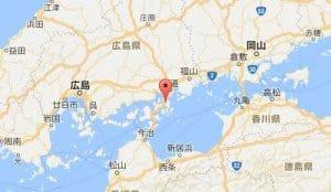 因岛innoshima