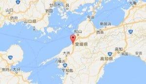 伊予三岛iyo mishima