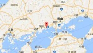 神岛konoshima