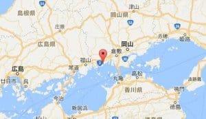 寄岛yorishima