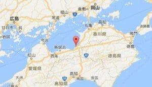 川之江kawanoe
