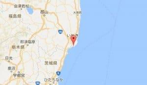 小名滨onahama