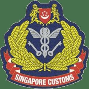 新加坡海关