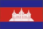 柬埔寨港口